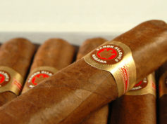Allones Specially Selected