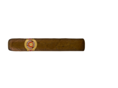 Ramón Allones, Specially Selected